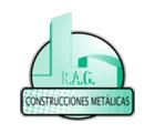 R.A.G. Construcciones Metálicas, S.L.