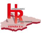 Hormigones Refractarios de España, S.A.