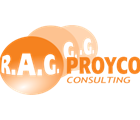 Consulting RAG Proyco