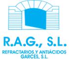 R.A.G., Refractarios y Antiácidos Garcés, S.L.