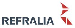 Refralia Logo